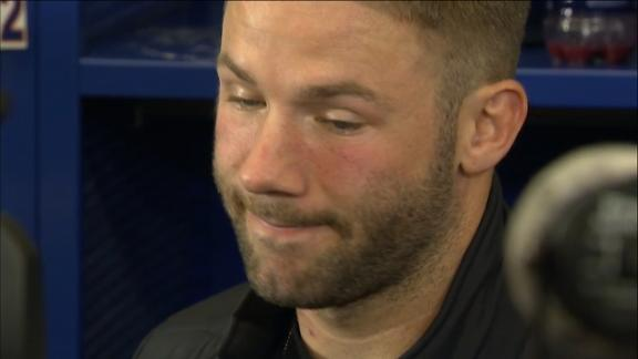 Edelman on Colts' gaffe: 'Shame on them'