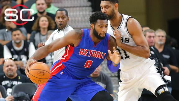 http://a.espncdn.com/media/motion/2015/1020/dm_151020_nba_drummond_pistons_news/dm_151020_nba_drummond_pistons_news.jpg