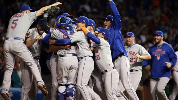 http://a.espncdn.com/media/motion/2015/1022/dm_151022_BBTN_Spotlight_Cubs_Mets_Highlight/dm_151022_BBTN_Spotlight_Cubs_Mets_Highlight.jpg