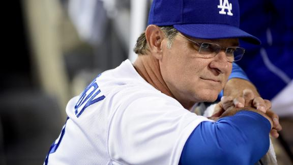 http://a.espncdn.com/media/motion/2015/1022/dm_151022_mlb_bbtn_dodgers_mattingly/dm_151022_mlb_bbtn_dodgers_mattingly.jpg