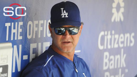 http://a.espncdn.com/media/motion/2015/1022/dm_151022_mlb_mattingly_dodgers_part_ways/dm_151022_mlb_mattingly_dodgers_part_ways.jpg