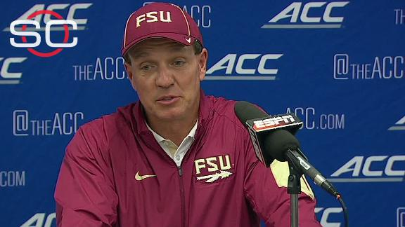 http://a.espncdn.com/media/motion/2015/1024/dm_151024_jimbo_fisher/dm_151024_jimbo_fisher.jpg