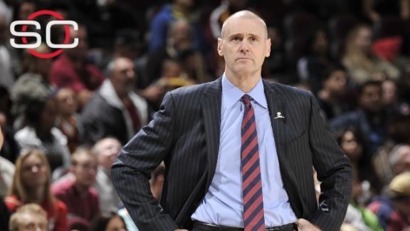 http://a.espncdn.com/media/motion/2015/1026/dm_151026_nba_carlisle_headline/dm_151026_nba_carlisle_headline.jpg
