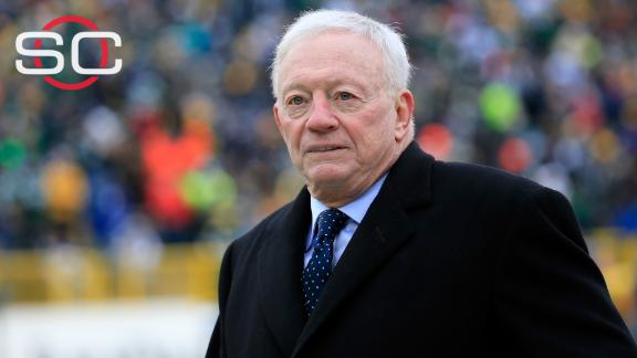 http://a.espncdn.com/media/motion/2015/1026/dm_151026_nfl_jerry_jones_draft_kings/dm_151026_nfl_jerry_jones_draft_kings.jpg