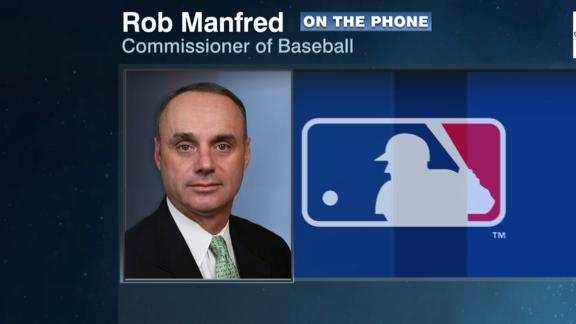 http://a.espncdn.com/media/motion/2015/1027/dm_151027_Manfred_pipeline/dm_151027_Manfred_pipeline.jpg