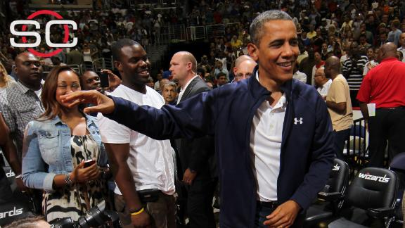 http://a.espncdn.com/media/motion/2015/1027/dm_151027_nba_obama_attend_bulls_game/dm_151027_nba_obama_attend_bulls_game.jpg