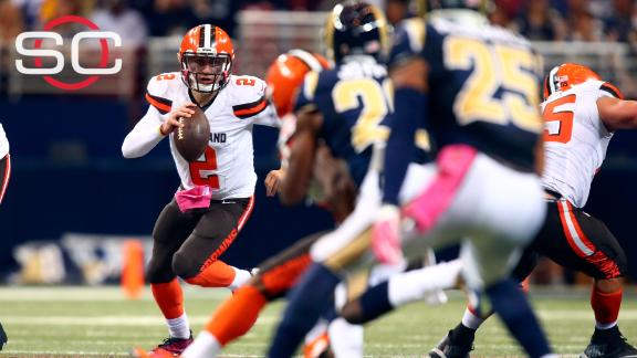 http://a.espncdn.com/media/motion/2015/1027/dm_151027_nfl_manziel_browns/dm_151027_nfl_manziel_browns.jpg