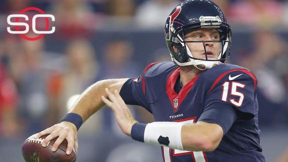 http://a.espncdn.com/media/motion/2015/1027/dm_151027_nfl_texans_mallett/dm_151027_nfl_texans_mallett.jpg