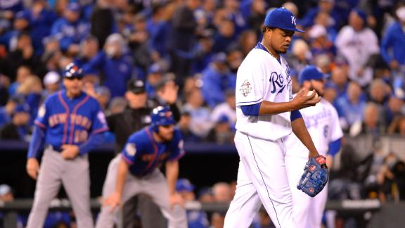 http://a.espncdn.com/media/motion/2015/1028/dm_151028_Joe_Buck_Volquez_decision/dm_151028_Joe_Buck_Volquez_decision.jpg