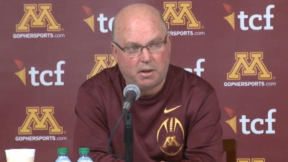 http://a.espncdn.com/media/motion/2015/1028/dm_151028_ncf_jerry_kill_presser/dm_151028_ncf_jerry_kill_presser.jpg