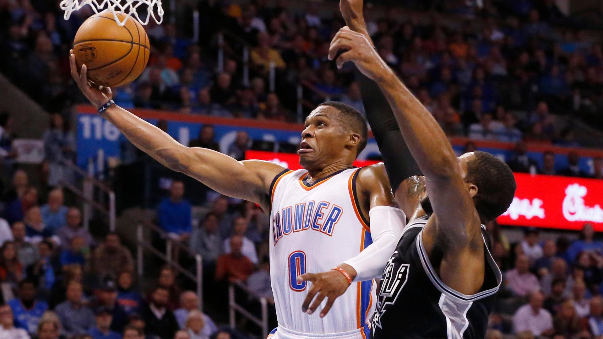 http://a.espncdn.com/media/motion/2015/1029/dm_151028_Thunder_Spurs_Highlight191/dm_151028_Thunder_Spurs_Highlight191.jpg