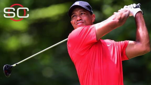 http://a.espncdn.com/media/motion/2015/1030/dm_151030_golf_tigerwoods_backprocedure/dm_151030_golf_tigerwoods_backprocedure.jpg