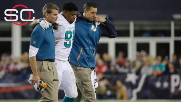 http://a.espncdn.com/media/motion/2015/1030/dm_151030_nfl_cameron_wake_out_for_season/dm_151030_nfl_cameron_wake_out_for_season.jpg