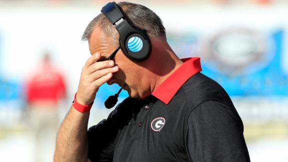 http://a.espncdn.com/media/motion/2015/1101/dm_151101_CFB_SUNDAY_MARK_RICHT_HOT_SEAT/dm_151101_CFB_SUNDAY_MARK_RICHT_HOT_SEAT.jpg