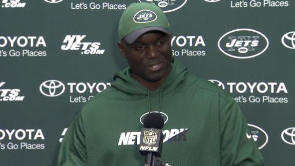Bowles believes loss is a blow, but not a big one