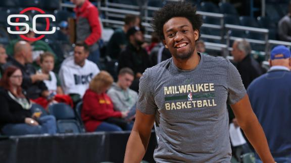 http://a.espncdn.com/media/motion/2015/1102/dm_151102_nba_jabari_parker_returns/dm_151102_nba_jabari_parker_returns.jpg