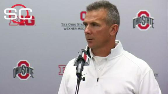 http://a.espncdn.com/media/motion/2015/1102/dm_151102_ncf_urban_meyer_barrett/dm_151102_ncf_urban_meyer_barrett.jpg