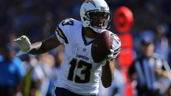 http://a.espncdn.com/media/motion/2015/1102/dm_151102_nfl_chargers_allen_injury/dm_151102_nfl_chargers_allen_injury.jpg