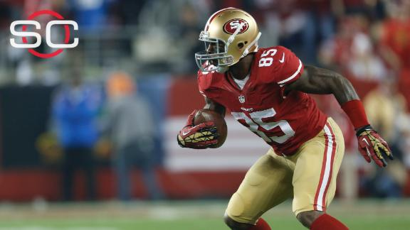 http://a.espncdn.com/media/motion/2015/1102/dm_151102_riddick_on_vernon_davis/dm_151102_riddick_on_vernon_davis.jpg