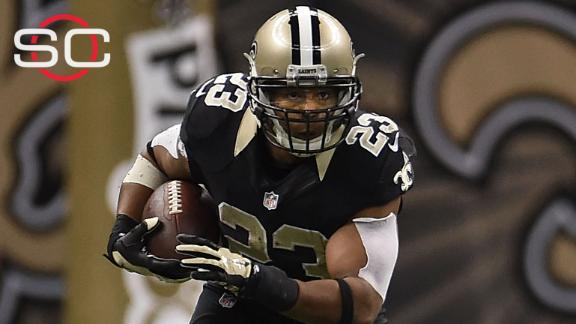 http://a.espncdn.com/media/motion/2015/1103/dm_151103_nfl_niners_pierre_thomas/dm_151103_nfl_niners_pierre_thomas.jpg