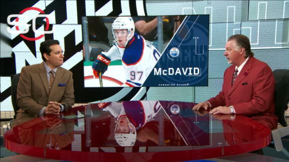 http://a.espncdn.com/media/motion/2015/1104/dm_151104_nhl_melrose_on_mcdavid_injury/dm_151104_nhl_melrose_on_mcdavid_injury.jpg