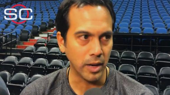 http://a.espncdn.com/media/motion/2015/1105/dm_151105_nba_spoelstra_sound/dm_151105_nba_spoelstra_sound.jpg