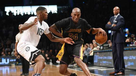 http://a.espncdn.com/media/motion/2015/1106/dm_151106_Lakers_Nets_Highlight/dm_151106_Lakers_Nets_Highlight.jpg