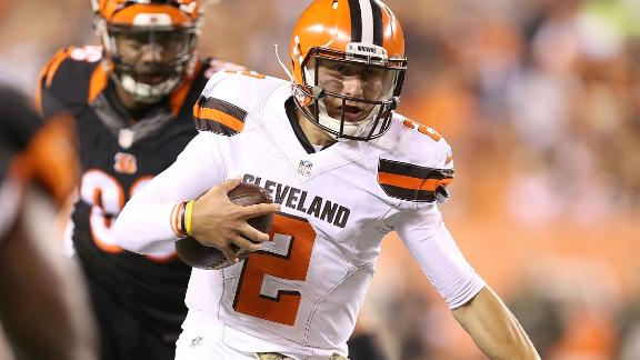 http://a.espncdn.com/media/motion/2015/1106/dm_151106_nfl_manziel_pocket/dm_151106_nfl_manziel_pocket.jpg