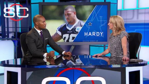 http://a.espncdn.com/media/motion/2015/1106/dm_151106_nfl_news_greg_hardy_ashly_fox/dm_151106_nfl_news_greg_hardy_ashly_fox.jpg