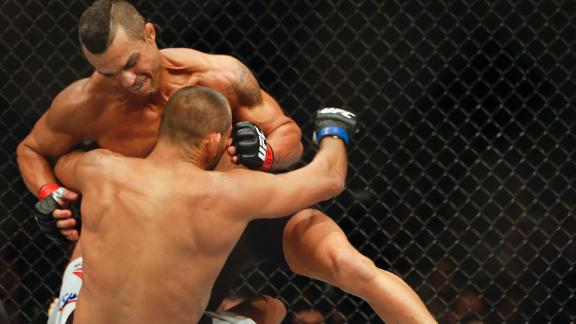 http://a.espncdn.com/media/motion/2015/1108/dm_151108_MMA_Belfort_Henderson_Highlight/dm_151108_MMA_Belfort_Henderson_Highlight.jpg