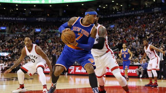 http://a.espncdn.com/media/motion/2015/1110/dm_151110_Knicks_Raptors_Highlight/dm_151110_Knicks_Raptors_Highlight.jpg