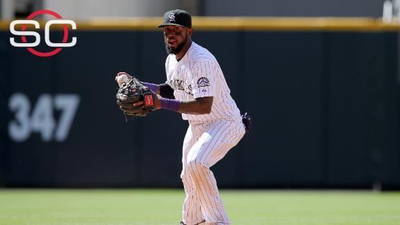 http://a.espncdn.com/media/motion/2015/1110/dm_151110_mlb_jose_reyes_news/dm_151110_mlb_jose_reyes_news.jpg