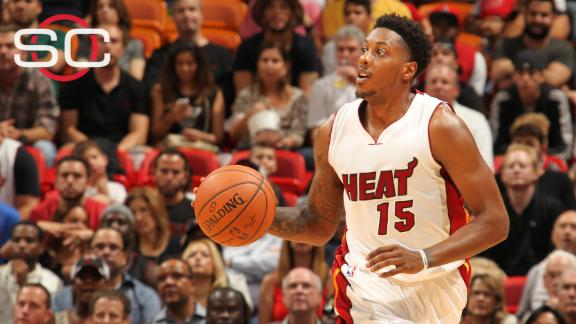 http://a.espncdn.com/media/motion/2015/1110/dm_151110_nba_chalmers_trade/dm_151110_nba_chalmers_trade.jpg