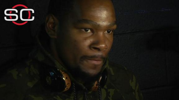 http://a.espncdn.com/media/motion/2015/1110/dm_151110_nba_kevin_durant_sound/dm_151110_nba_kevin_durant_sound.jpg