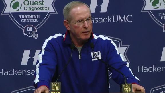 http://a.espncdn.com/media/motion/2015/1111/dm_151111_nfl_coughlin_presser/dm_151111_nfl_coughlin_presser.jpg