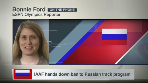 http://a.espncdn.com/media/motion/2015/1113/dm_151113_IAAF_hands_down_ban_to_Russian_track_program/dm_151113_IAAF_hands_down_ban_to_Russian_track_program.jpg