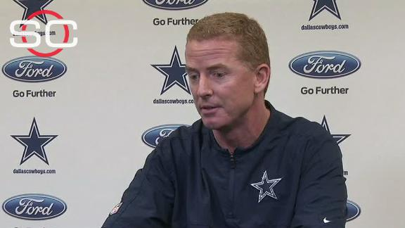 http://a.espncdn.com/media/motion/2015/1113/dm_151113_nfl_presser_garrett_on_dez_outburst/dm_151113_nfl_presser_garrett_on_dez_outburst.jpg