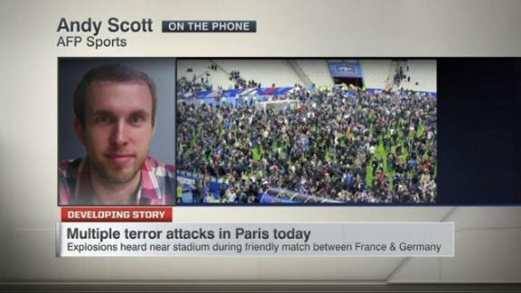 http://a.espncdn.com/media/motion/2015/1113/dm_151113_sc_andyscott_paris_bombing/dm_151113_sc_andyscott_paris_bombing.jpg