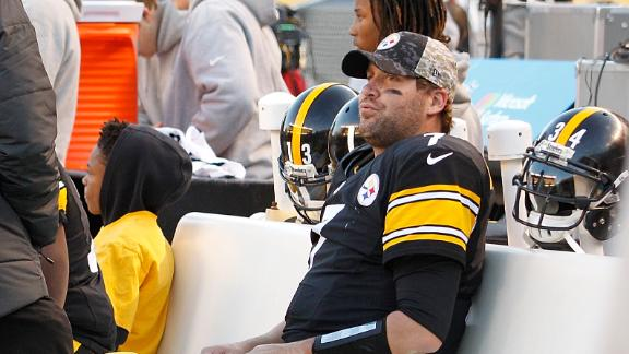 http://a.espncdn.com/media/motion/2015/1114/dm_151114_nfl_big_ben_kaplan_ia/dm_151114_nfl_big_ben_kaplan_ia.jpg