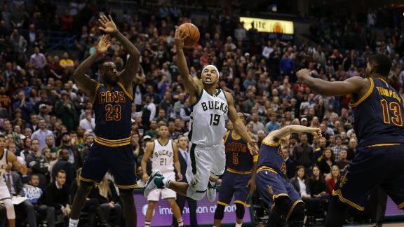 http://a.espncdn.com/media/motion/2015/1115/dm_151115_Cavs_Bucks_Highlight/dm_151115_Cavs_Bucks_Highlight.jpg