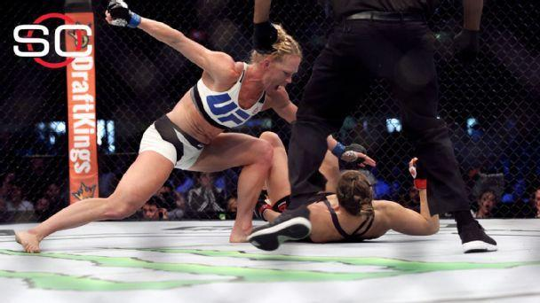 http://a.espncdn.com/media/motion/2015/1115/dm_151115_SC_Rousey_Hold_Highlight403/dm_151115_SC_Rousey_Hold_Highlight403.jpg