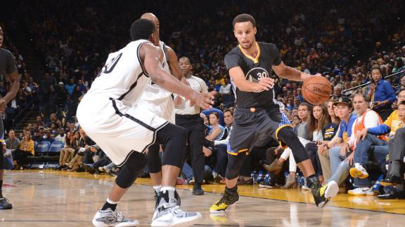 http://a.espncdn.com/media/motion/2015/1115/dm_151115_nba_nets_warriors/dm_151115_nba_nets_warriors.jpg