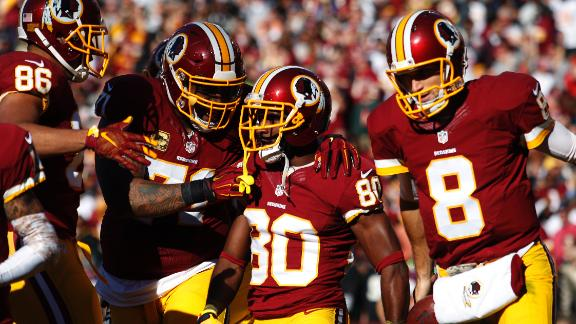 http://a.espncdn.com/media/motion/2015/1115/dm_151115_saints_redskins/dm_151115_saints_redskins.jpg