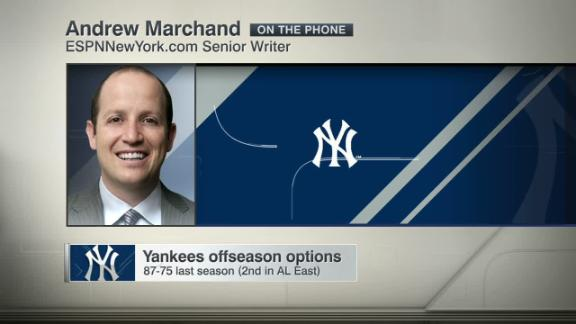 ' ' from the web at 'http://a.espncdn.com/media/motion/2015/1116/dm_151116_marchand_on_yankees_offsesaon/dm_151116_marchand_on_yankees_offsesaon.jpg'