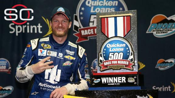 http://a.espncdn.com/media/motion/2015/1116/dm_151116_nascar_phoenix_highlight/dm_151116_nascar_phoenix_highlight.jpg