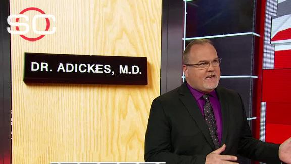 http://a.espncdn.com/media/motion/2015/1116/dm_151116_nfl_dr_adickes_edelman_news/dm_151116_nfl_dr_adickes_edelman_news.jpg