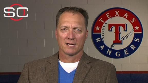 http://a.espncdn.com/media/motion/2015/1117/dm_151117_SC_Jeff_Banister_wins_AL_Manager_of_the_Year/dm_151117_SC_Jeff_Banister_wins_AL_Manager_of_the_Year.jpg