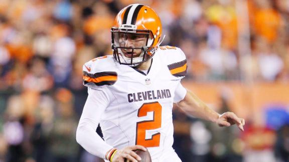 http://a.espncdn.com/media/motion/2015/1117/dm_151117_nfl_eft_on_manziel/dm_151117_nfl_eft_on_manziel.jpg