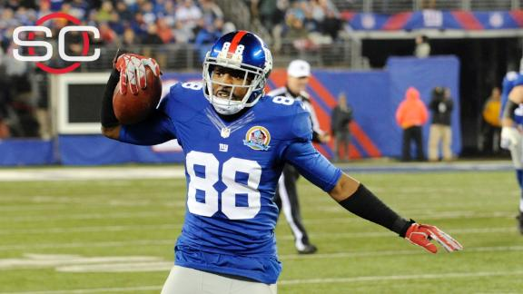 http://a.espncdn.com/media/motion/2015/1117/dm_151117_nfl_nicks_back_to_giants/dm_151117_nfl_nicks_back_to_giants.jpg