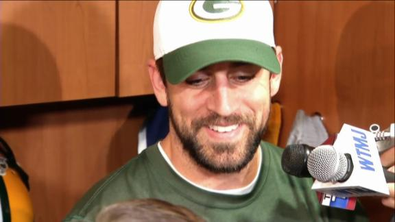 http://a.espncdn.com/media/motion/2015/1118/dm_151118_AARON_RODGERS_LOCKER_ROOM_SOT/dm_151118_AARON_RODGERS_LOCKER_ROOM_SOT.jpg